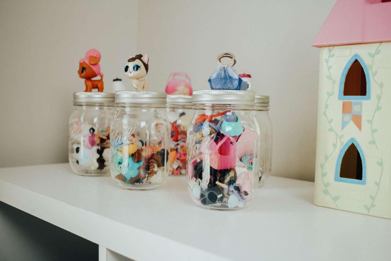 Many Uses of Mason Jars with Ball® Mason Jars featured by popular Florida lifestyle blogger, Modern Day Moguls