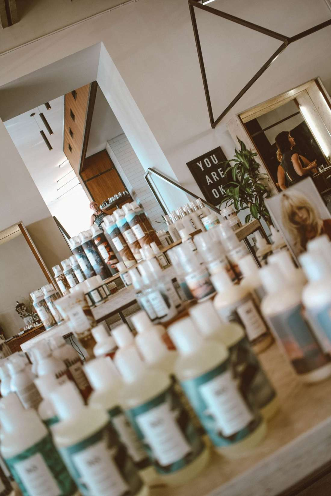 The Best Nashville Hair Salon For Color Modern Day Moguls