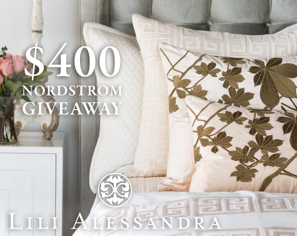 Nordstrom Anniversary Sale: The Best Home Décor