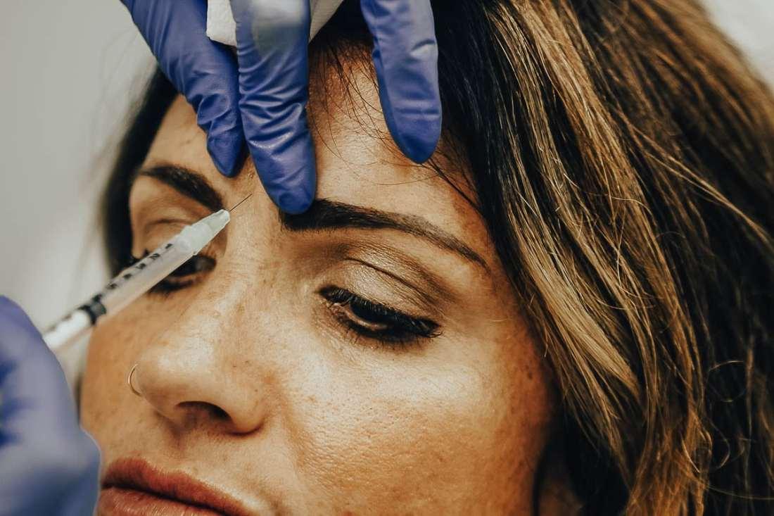 My Botox Experience   Glow MedSpa - Best Botox in Franklin, TN