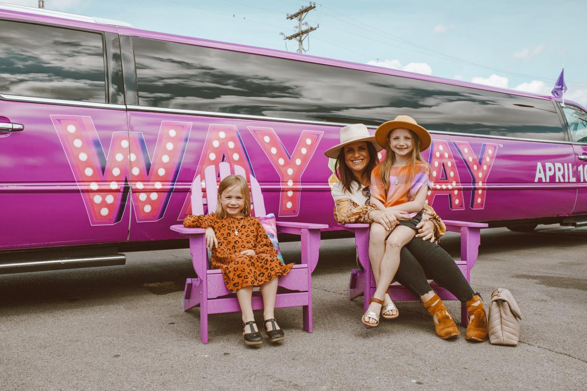 Wayfair Deals featured by top US lifestyle blog Modern Day Moguls