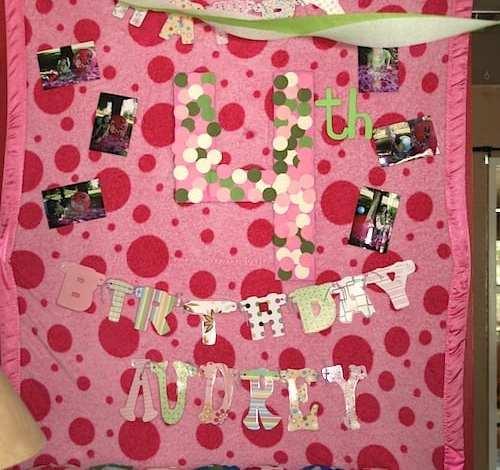let s celebrate part 1 handmade birthday party invitations modern