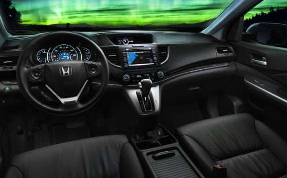 2012-honda-cr-v-interior-dashboard1
