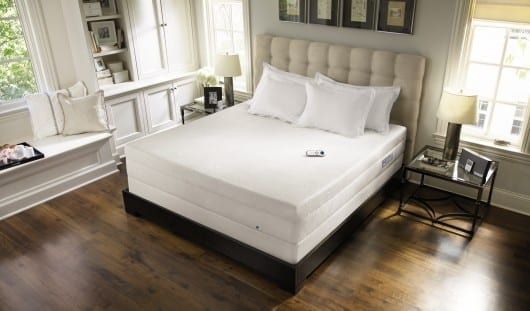 New Sleep Number 174 M7 Bed I M A 45 What Are You