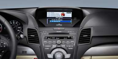 2013-rdx-interior-with-technology-package-and-parchment-interior-center-stack