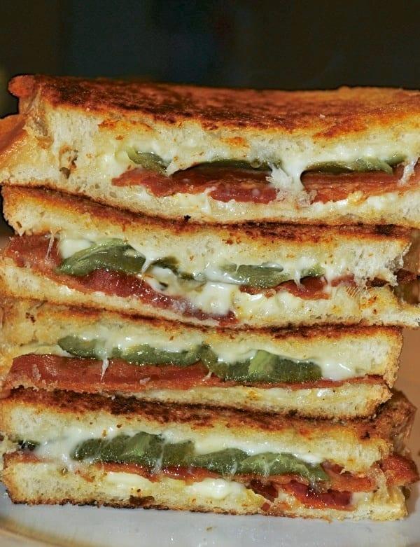 jalapenosandwich (1)