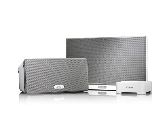 Holiday_Sonos Play_7-25-2012