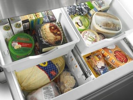 organized_freezer