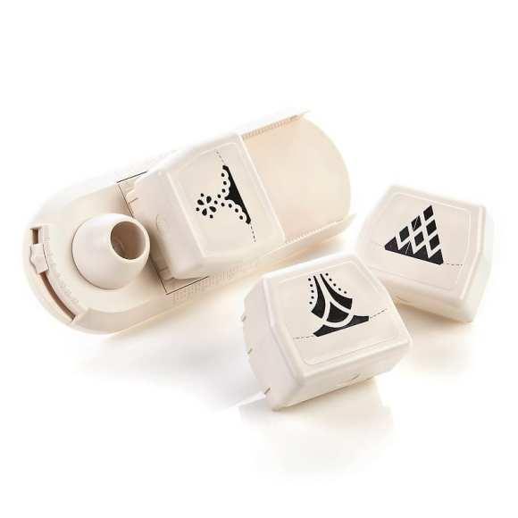 martha-stewart-crafts-circle-edge-punch-kit-d-2012110712053763~216897