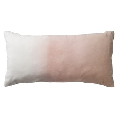 ombrepillow