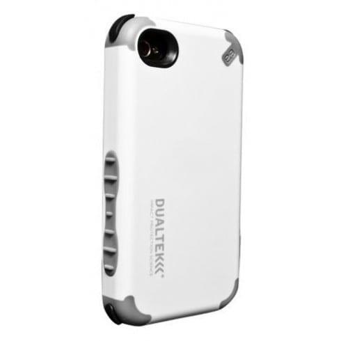 puregear-dualtek-extreme-shock-iphone-4-and-4s-case-