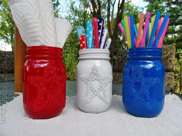 Epsom-Salt-Star-Jars-1