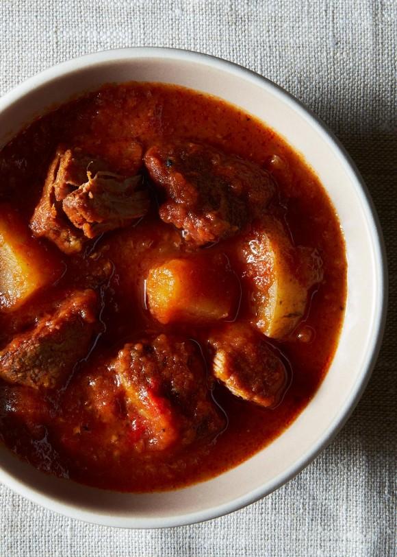 pork-stew-029