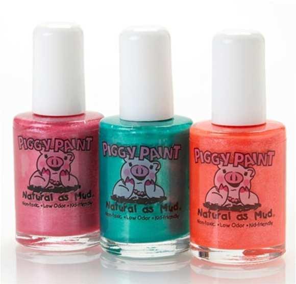 pp001.01com-piggy-paint