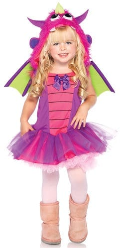 COMMENTS | 0 HEART THIS  sc 1 st  Modern Day Moms & Halloween Costume Ideas u2013 Modern Day Moms