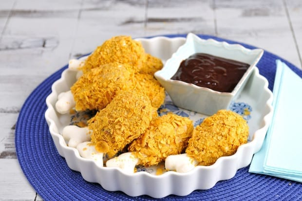 Fried Chicken Cakepops[1]