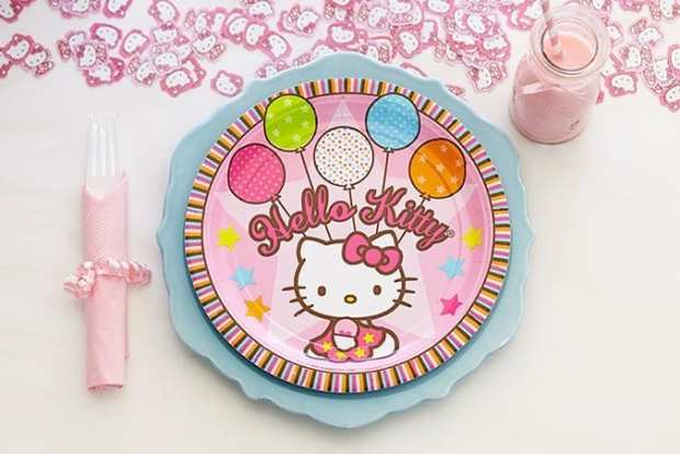 HelloKitty-Decor-2