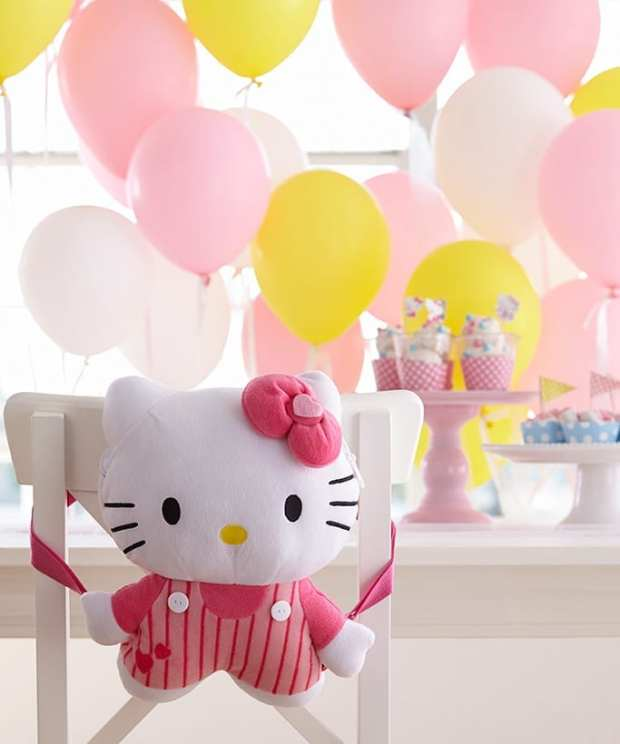 HelloKitty-Decor-3