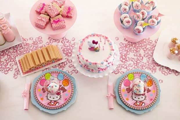 HelloKitty-Decor-4