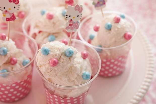 HelloKitty-Food-3