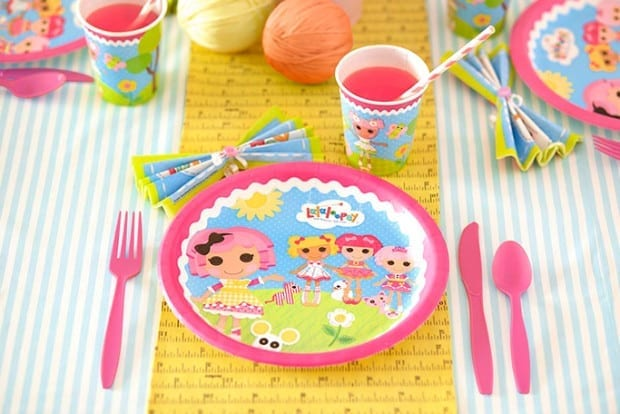 Lalaloopsy-Decor3