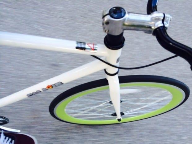 grouponbike2