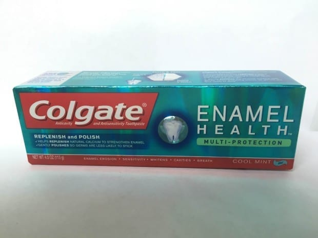 colgate5