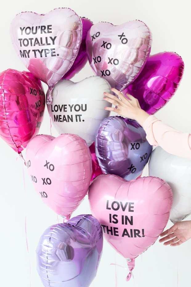 Valentines-Day-Balloon-Tattoos-8