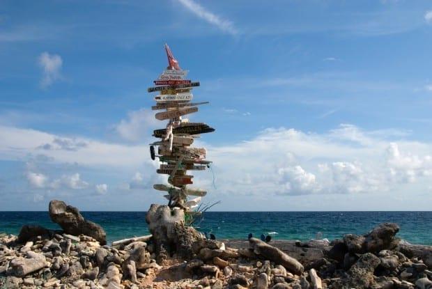 Bonaire 7