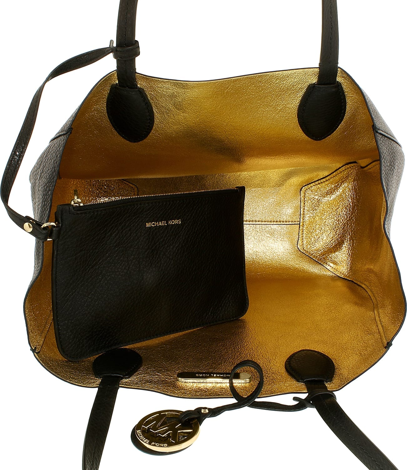 7913689f1bdf Why Tote Bags Make For The Perfect Diaper Bag & 10 Favorites We Love
