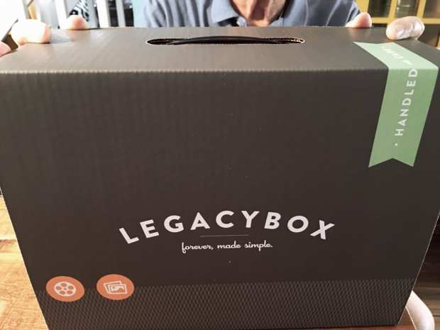 LegacyBoxMDM-15