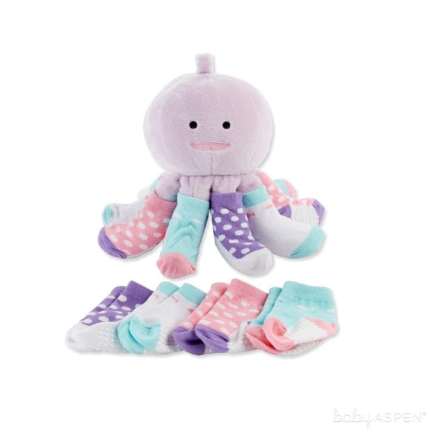 mrs-sock-t-pus-purple-layed-out-w-socks-no-tag