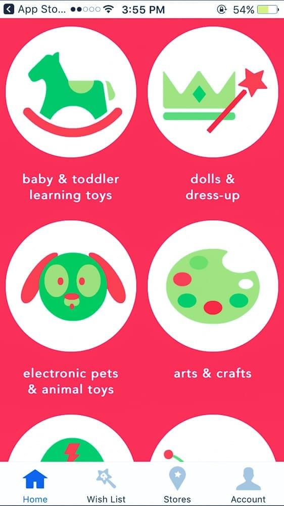 toys9