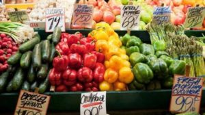Stroke-foods---Farmer-s-market--vegetables-jpg