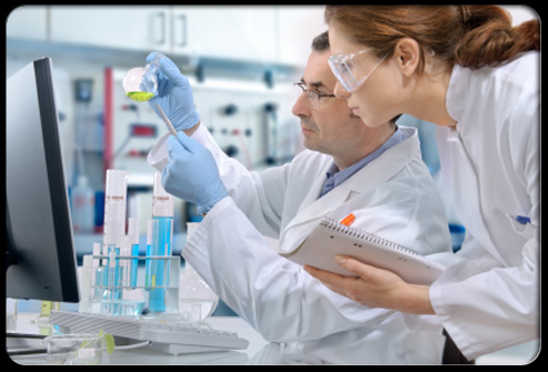 multiple-sclerosis-s19-ms-lab-researchers