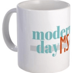 moderndaymsmug