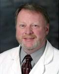 Dr_Galen_Mitchell