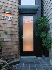 front-door7