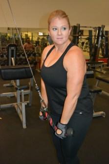 workout-blog-1