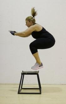 workout-blog-3