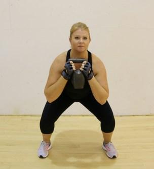 workout-blog-4