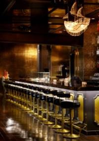 Home Bar Lighting Ideas | Latest Modern LED Desk Lamps