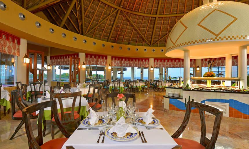Iberostar Playa Mita Wedding  Modern Destination Weddings