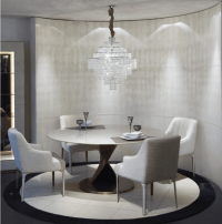 10 High End Dining Tables