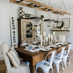 Living Room Ideas Modern 2018 Help Design My Top Dining Rooms For