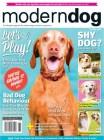 Modern Dog Spring 2016