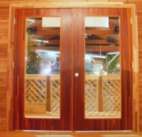 Images | Modern Doors for Sale