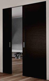 modern interior doors modern doors interior designs modern
