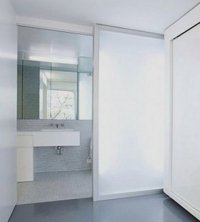 Sliding Door  Modern Interior Sliding Doors Photographs ...
