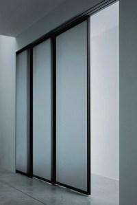modern sliding doors modern doors for sale modern interior ...